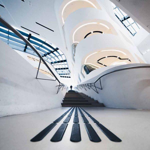 Leistungen Architekturfotos